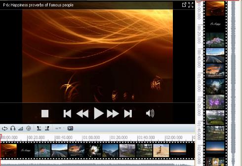Documento de vídeo